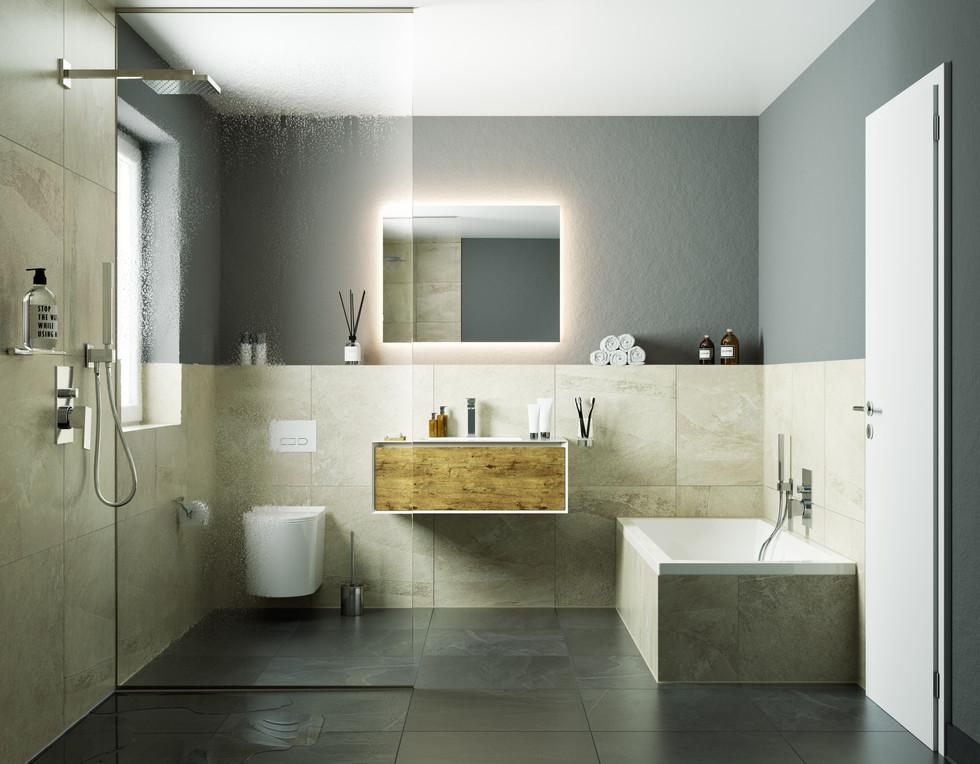 Badezimmer 1 OG.jpg