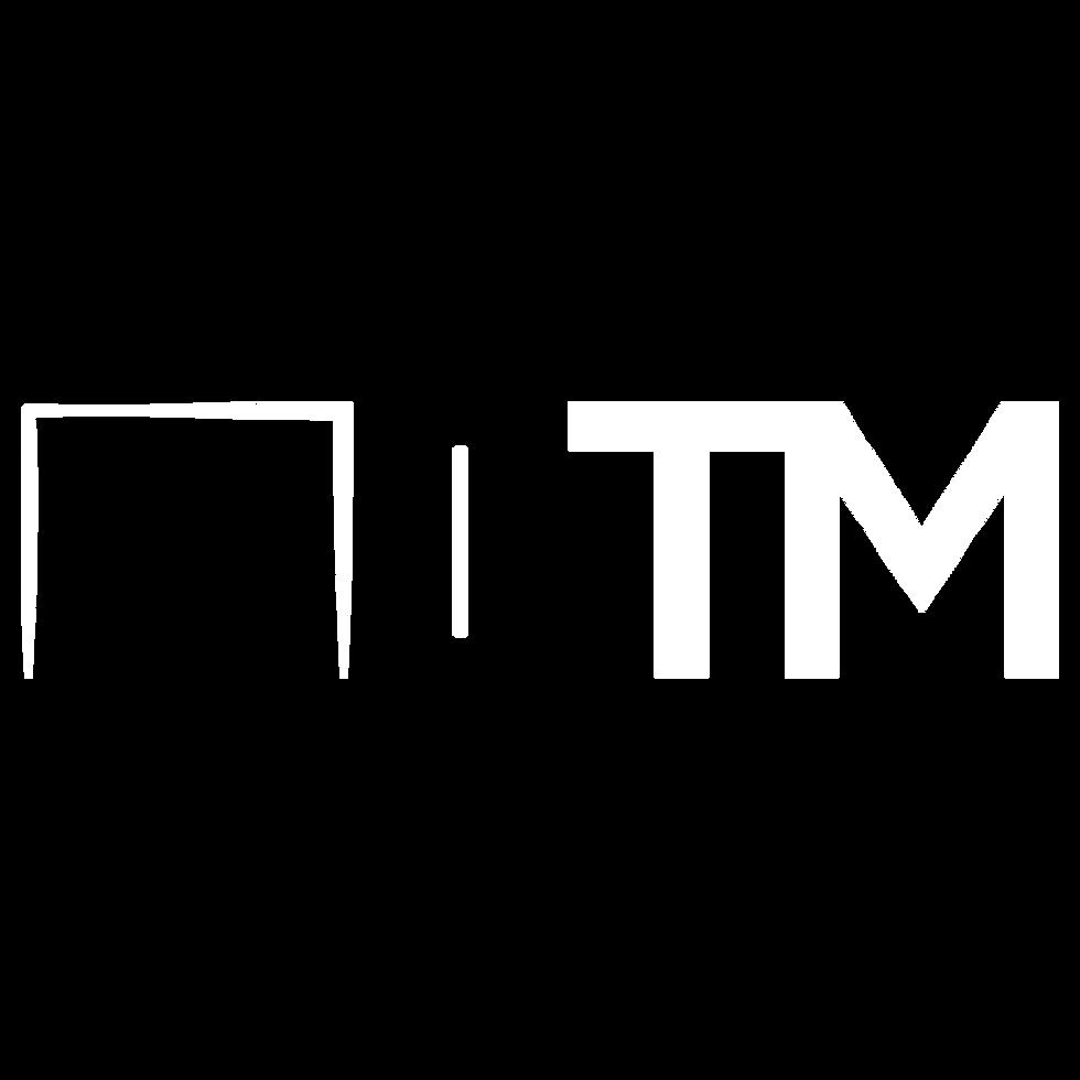 44 Real Estate | TM Property GmbH