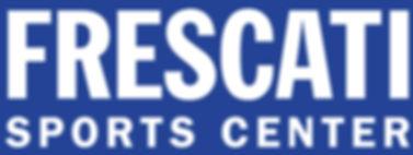 FSC vit logga (1).jpg