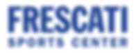 Frescati-Sports-Center-EC_960x375.png