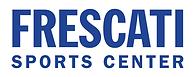 Frescati-Sports-Center-EC_960x375.png