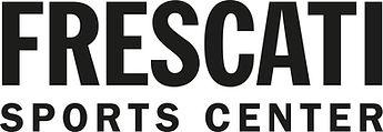 frescati_sports_center_svv.jpg