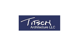 titsch_edited.png