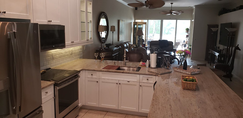 Kitchen View to Living Room.jpg