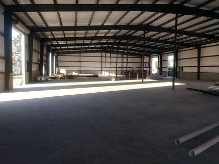 Inside de Building.jpg