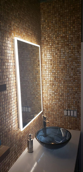 Guest Bath Mirror.jpg