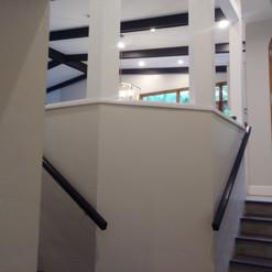 Heaven Lane Kitchen Renovation