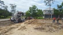6688 Canton St concrete pouring 3.png