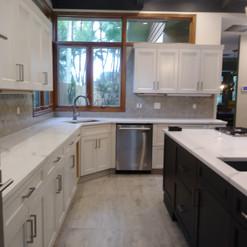 Heaven Ln Kitchen Renovation