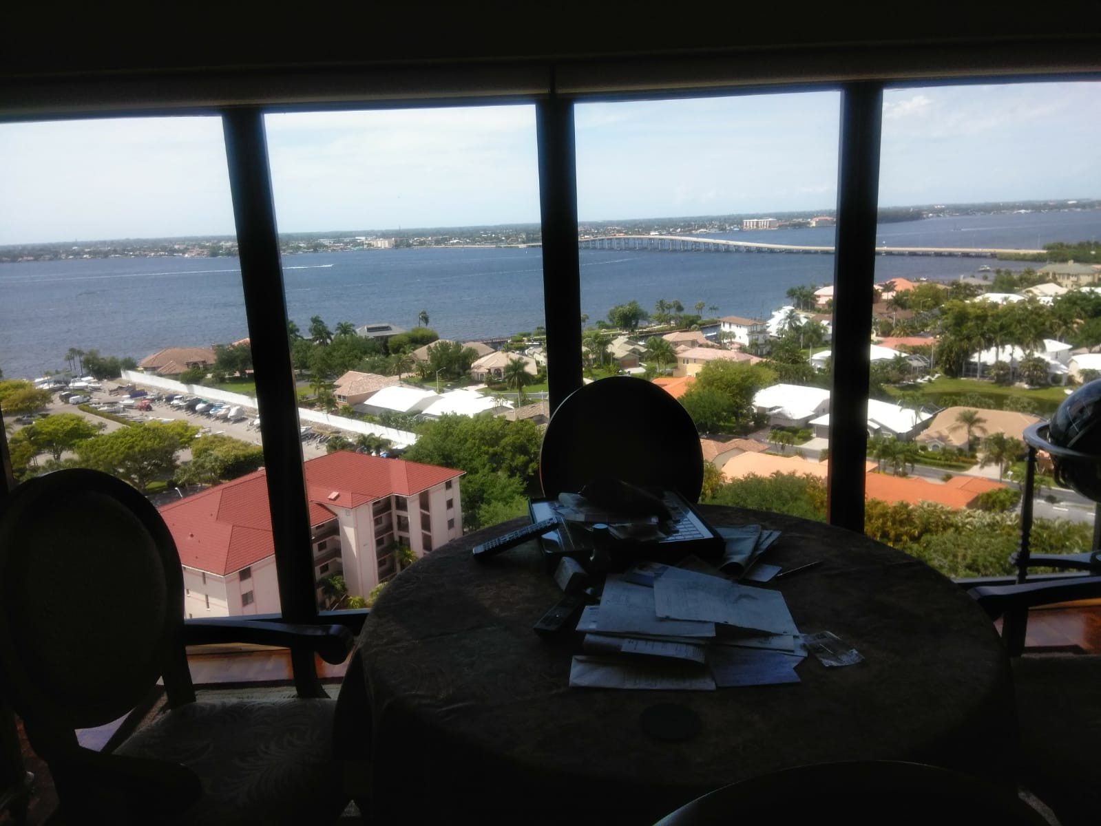 View From The Apartment 3.jpg