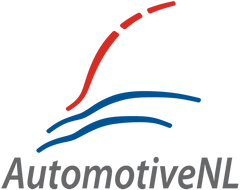 Logo_AutomotiveNL_Transparant.png