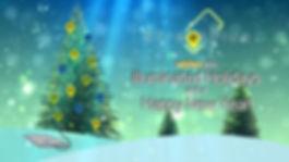 streetplug-christmas-tree-DEF_edited.jpg