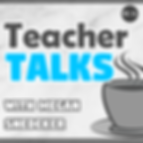teacher talks icong png.png