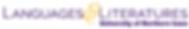 new_ll_logo.png