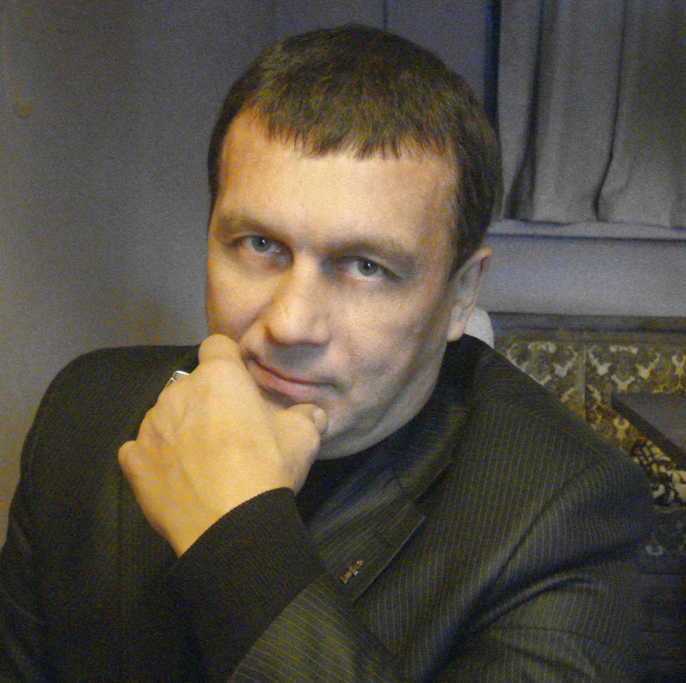 yell.ru/kaluga