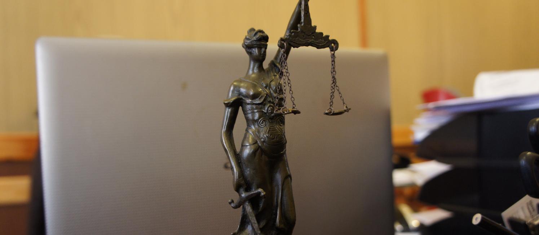 бесплатный юридическая консультация в калуге