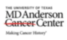 MDAndersonMasterLogo_Texas_V_Tagline_2CR