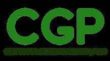 Color logo CONTENT - no background.png