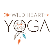 Wild Heart Yoga (1).png