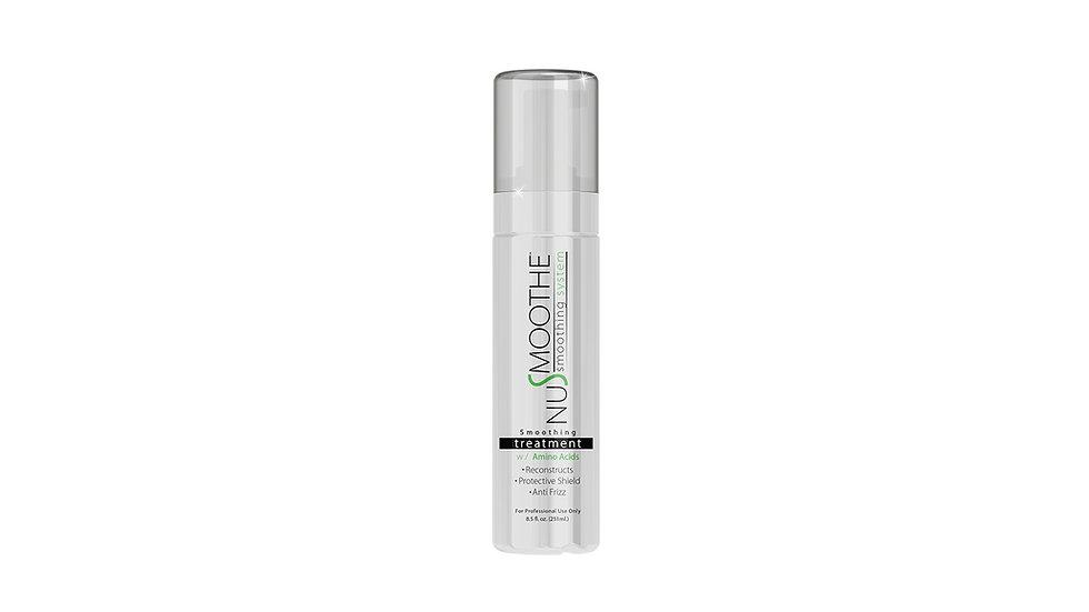 NuSmoothe™ Smoothing Treatment