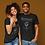 Thumbnail: Black Owned T-Shirt