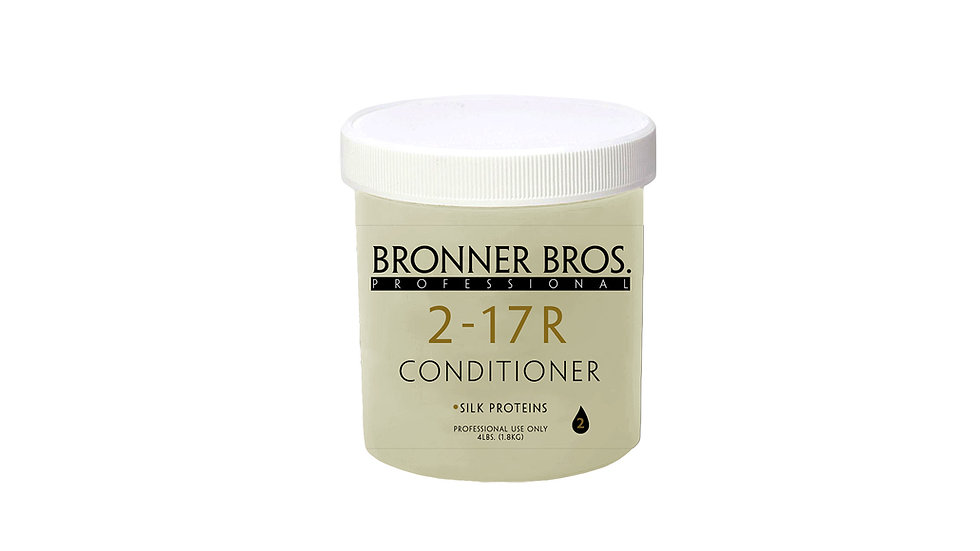 2-17R Conditioner