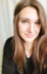 thumbnail selfie.jpg