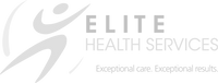 Elite RGB logo_edited_edited_edited.png