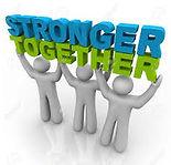Stronger Together.jpeg