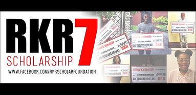 rkr scholarship.jpg