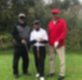 darryl team golf .jpg