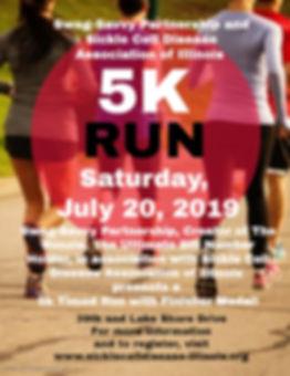 5K timed run july 20 2019.jpg