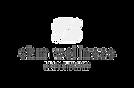 SkinWellness_Logo_RGB_edited_edited_edit