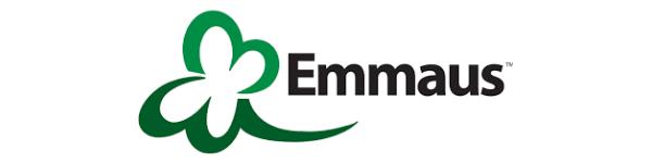 Emmaus600x150.png