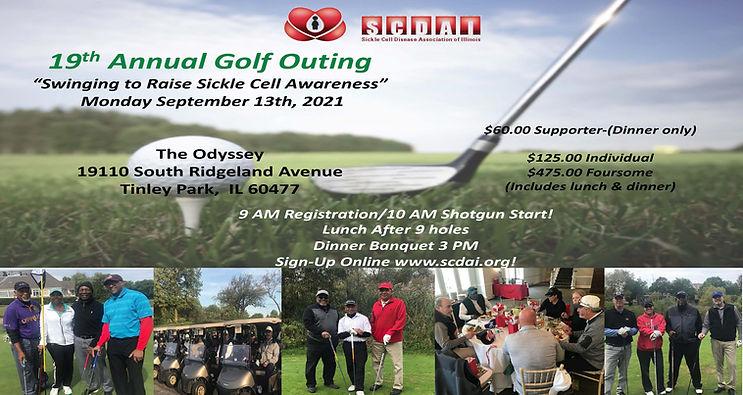 golf outing Flyer 2021.jpg