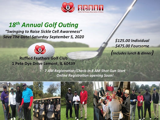 Golf Outing Save the date.jpg