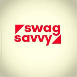 swag savvy