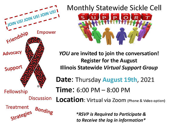 August support group flyer.jpg