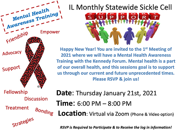 January 21 2021 Meeting Flyer.png
