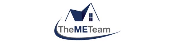 METeam600x150.png