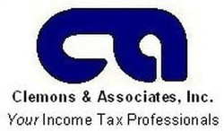 Clemons and Assoc