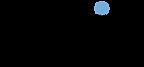 Arlis-logo.png
