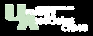 UCUAcrmg logo wht _-01.png