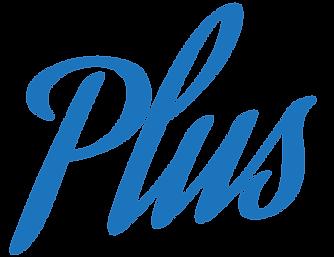 Title Heading - Web page-Plus-01.png