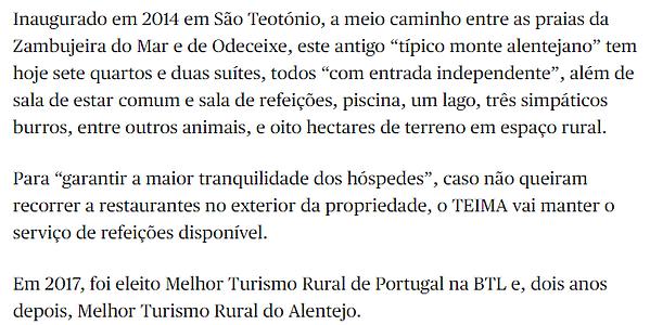 jornal_publico4.PNG