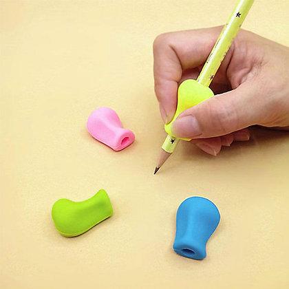 Pega para lápis/caneta