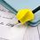 Thumbnail: Adaptador de lápis ergonómico