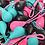 Thumbnail: Puxador de fecho Zipz