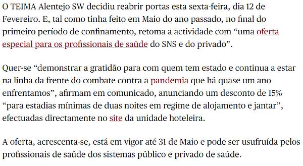 jornal_publico3.PNG