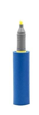 Engrossador de objetos (1,6cm)
